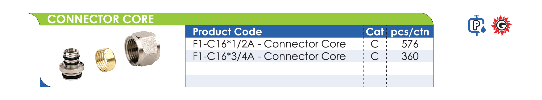 fittings16conectcore-01